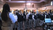 Freedom Prep Academy Documentary