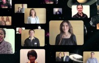 Herbalife Virtual Choir