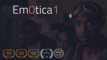Emotical – Sci-Fi Short Film