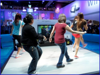 Just-Dance-4-fur-Wii-U
