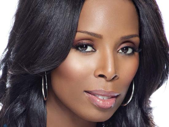 Tasha-Smith-102110